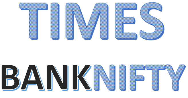 NiftyBankNifty com – Page 2 – 1-hour Nifty and BankNifty Options trader